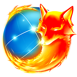 Cool Firefox Icon Mozilla Firefox provides