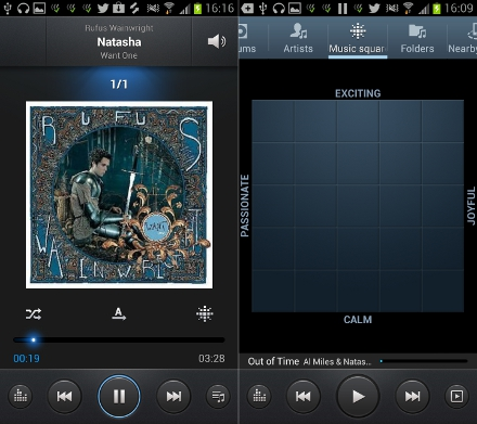 samsung music app apk download