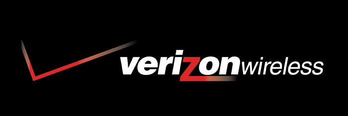 verizon cell logo